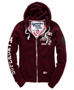 Shop the Collection for men from Superdry. Buy new season knitwear, t-shirts, hoodies, jackets and shirts online. Zip Up Hoodies, Cool Hoodies, Mens Sweatshirts, Superdry Tshirts, Superdry Mens, Superdry Style, Sweat Shirt, Sweat Cool, Superdry Fashion