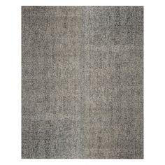Mitchell Gold + Bob Williams Terra Chambray Area Rug, 8' x 10' | Bloomingdale's