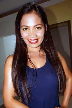 Vigan city philippines women seeking american man