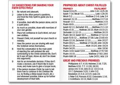 Bre bible reference exporter the bible pinterest bible and ready reference guide useful bible references for easy access negle Choice Image
