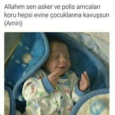 Allah kabul etsin. Hayırlı İftarlar... #sosyalöküz #iftara #iftar #sahur #iftarsaati #saati #sohbet #dua #program #dini #islami #islam #iftardan #önce #sonra #ezan #hoca #kuran #kuranıkerim #ilahi #ilahiyat #allah #ramazanlar #ramazan #mübarek #kutsal #oruç #oruçlu