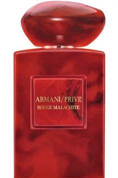 Armani Prive Rouge Malachite Giorgio Armani for women and men