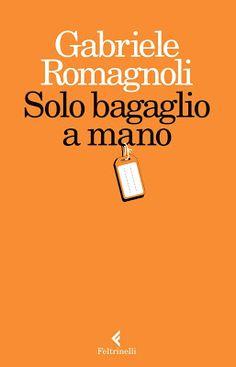 solo bagaglio a mano - romagnoli