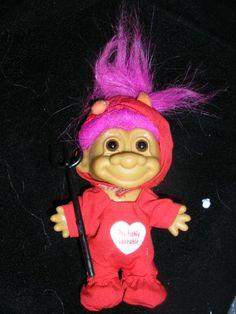 Russ troll - Valentines devill 12cm Russ http://www.amazon.co.uk/dp/B00D0S4U96/ref=cm_sw_r_pi_dp_QYBUtb19948KEZVJ