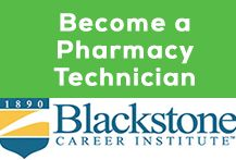 Choosing to become a pharmacy technician opens up a wide range of employment opportunities in a variety of pharmacy settings, including hospitals, nursing homes, drugstore chains, grocery stores, and physicians' offices. When you become a pharmacy technician, you'll benefit from a high level of job security.