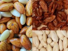 Why Almonds are Soaked?                         Almonds are a healthy, savory snack, packed with protein, fiber and omega-3 and -6 fatty acids. Almonds are the generation next superfood. Almonds have nutrients like dietary fibres, Vitamin E, omega-3 fatty acids and proteins. All these nutrients make almonds the perfect snack for people who are on a diet. Most people are aware of their health benefits and how to incorporate almonds into a healthy diet, but it is less well known that soaking…