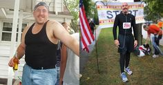 I Stumbled Across Forks Over Knives and It Changed My Life by Matt Stary