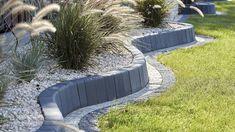 Patio, Outdoor Decor, Design, Gardening, Home Decor, Google, Wall, Court Yard, Yard