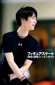 WFS フィギュアスケート2015-2016シーズンガイド