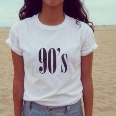 http://pt.aliexpress.com/item/women-90-s-t-shirt-100-Cotton-O-Neck-Tees-Shirts-for-Man-Sports-t-shirt/32443025557.html?spm=2114.30010408.3.39.beVXKq&ws_ab_test=searchweb201556_8,searchweb201602_4_10017_10021_507_10022_10020_10009_10008_10018_10019,searchweb201603_2&btsid=112450fa-b9ce-4884-bfbc-a1195baa418a