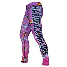 Buy Razorstorm Compression Leggings | Free Next Day Delivery to the UK with 60GBP Spend | Europe's largest range of Compression Leggings and Training Wear for MMA and Combat Sports