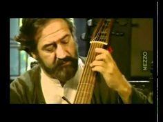 La Musique A Travers Ses Instruments - La Viole de Gambe.avi - YouTube