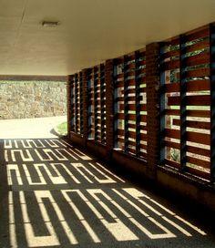 Genius Design Of Outdoor Privacy Screen For Patio Privacy Screen Outdoor, Privacy Fences, Balcony Privacy, Fencing, Pergola Plans, Pergola Kits, Pergola Ideas, Carport Ideas, Pergola Roof