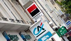 Assurance vie : quelles performances pour les contrats commercialisés par les banques ?…