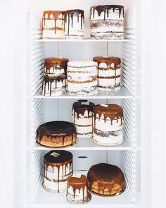 Baking by Alita Johnson Photography