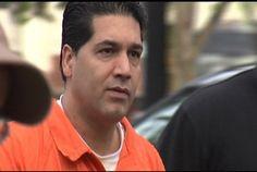 PENNSYLVANIA: Pastor Santos Rosado sentenced up to 19 years in prison for child molestation