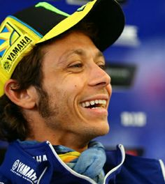 Test MotoGP, buon passo per Valentino Rossi  - http://www.lavika.it/2014/03/test-motogp-buon-passo-per-valentino-rossi/