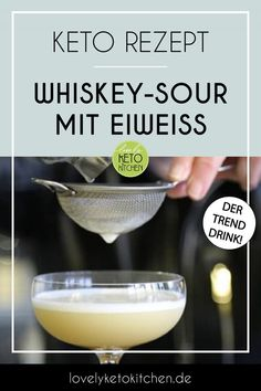 Healthy Mixed Drinks, Healthy Cocktails, Low Carb Drinks, Cocktails Using Vodka, Non Alcoholic Cocktails, Low Carb High Fat, Sugar Free Drinks, Whiskey Drinks, Margarita Recipes