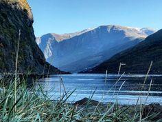 #bestofnorway Mountains, Nature, Travel, Naturaleza, Viajes, Destinations, Traveling, Trips, Nature Illustration