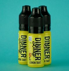 Yes the famous Dinner Lady Range, we have the good old fashioned Lemon Tart. Reminds me of being a kid again. Mango Tart, Buy Electronic Cigarette, Good Old, Drink Bottles, Vape, Water Bottle, Lemon, Good Things, Dinner