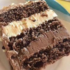 O primeiro pedaço do meu bolo vai pra você que está sempre comigo! #saude e #vida pra todos nós! ❤️ Love Eat, Love Food, Cheesecake Recipes, Dessert Recipes, My Favorite Food, Favorite Recipes, Tumblr Food, Food Wishes, Desserts For A Crowd