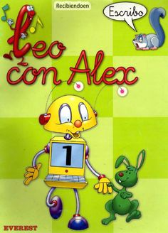 Leo, Kids, 3 Years, Montessori, Google, Hobbies, Editorial, Children's Literature, Read And Write