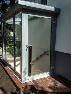Best Cleargress Basement Door Polycarbonate Bilco Doors 640 x 480