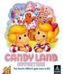 Candyland Characters Clip Art - Bing Images