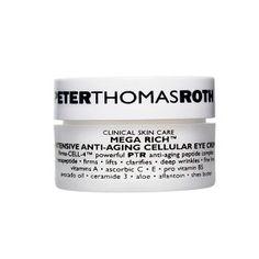 I use this every night! Love! #sephora