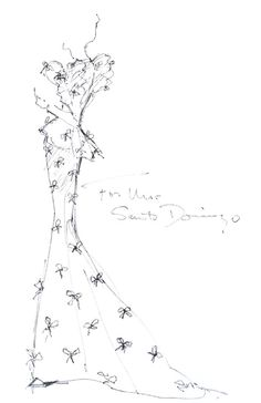 oscarprgirl:    For @theLSD, from Oscar with love.