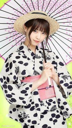 Oriental, Japanese Beauty, Asian Beauty, Summer Kimono, Japan Girl, Japanese Models, Cosplay Outfits, Yukata, Japanese Kimono