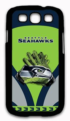 stained glass Seahawks | NFL Seattle Seahawks for Fans Samsung Galaxy S3 I9300/I9308/I939 Best ...