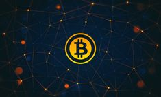 Earning Bitcoins is easy - I'm here to show you all the tips and tricks to help you make your very first bitcoin! This one guide will show you the best ways to earn bitcoins