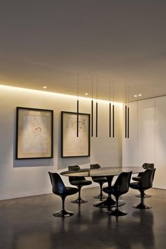 Renovation of a Private Home by Federico Delrosso Architects | HomeDSGN, a daily source for inspiration and fresh ideas on interior design a...
