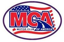 Join MCA for good Car benefits and many more!! https://www.tvcmatrix.com/Fokus23   You can also become an affiliate and make money by refering people to their    site to sign up! The best thing about it is, its only $40 to sign up and for every person  that you refer to sign up you receive $80.
