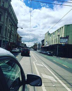 Just got into Fitzroy. of heaps! Prince, Street View, Tattoo, Maori, Japanese Tattoos, Tattoos, Tattoo Illustration, A Tattoo, Tat