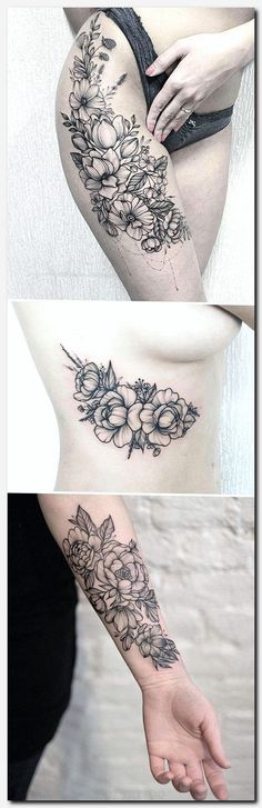 #tattooart #tattoo poke tattoo, tattoo half arm sleeves, tattoo tummy, sugar skull tattoo flash, unique armband tattoos, good men tattoos, chinese symbol tattoos, tatouage croix celtique avant bras, traditional tiger tattoo designs, butterfly tattoos on foot designs, cool small tattoos, scottish lion tattoo pictures, gaga tattoos, biblical tattoo sleeves, tribal flower, tattoo 3d scorpion #sleevetattoos