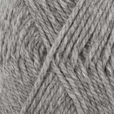 The perfect every day yarn!