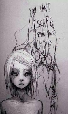 Imágenes macabras que ta van a volar la peluca! :|