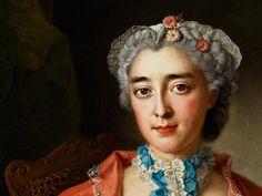 Die 80 Besten Bilder Von Historische Frisuren Historical