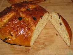Recipe: Easter bread after mom's recipe Easter Recipes, Egg Recipes, Drink Recipes, German Bread, Austrian Recipes, Austrian Food, German Recipes, Bread Bowls, Recipe For Mom