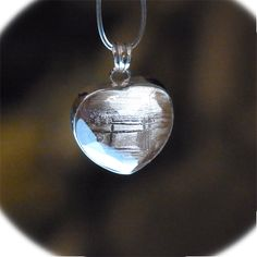 """Gibeon meteorite (meteorite) of the motif of the heart - A crystal, an angel, and healing one-house house"""" Crystal Garden   Mejiro """""""