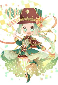 birthday☆carnival 第二弾|@games -アットゲームズ-