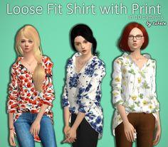 http://tukete.tumblr.com/post/144377555773/loose-fit-shirt-with-print-custom-icon-thumbnail