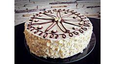 #quiosquepl #inspirations #konkurs #dessert #baking #spring #homemade #cake