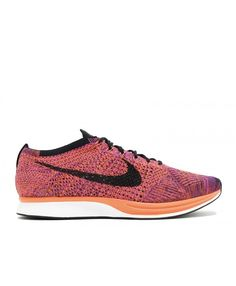 15 Best flyknit images | Nike men, Nike running, How to run