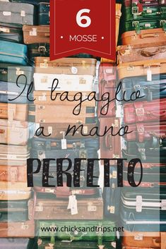 Packing List For Travel, Travel Bugs, Travel Inspiration, Around The Worlds, Konmari, Fate, Vernon, Rotterdam, Discovery