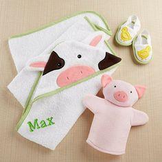 cadeau naissance bebe pesonalise my baby blanket