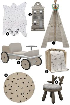"Nursery CC junipasims: "" Since quite a few people have asked me for the CC I used in my nursery and I am always happy to help when it comes to finding great CC, I compiled most of what I find is."
