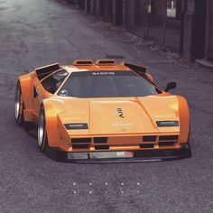 luxury Voiture Voiture de luxe luxe Supercar - What's the Best Insurance for Modified Cars? Lamborghini Cars, Lamborghini Diablo, Tuner Cars, Sweet Cars, Modified Cars, Amazing Cars, Hot Cars, Exotic Cars, Custom Cars